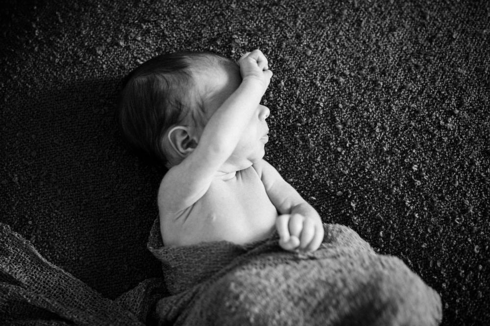 161116-baby-tavae-7