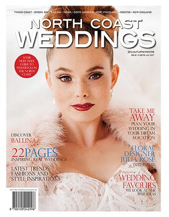 NCW mag front cover