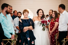 161022_nicki_adam_wedding-137