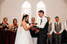 161022_nicki_adam_wedding-172