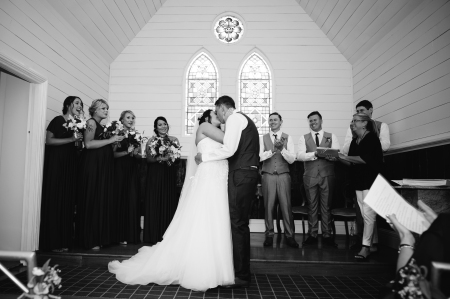 161022_nicki_adam_wedding-175