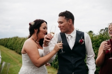 161022_nicki_adam_wedding-370
