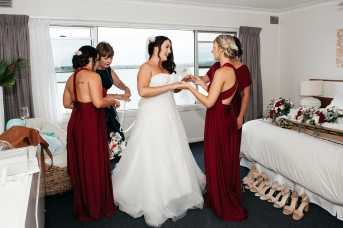 161022_nicki_adam_wedding-73