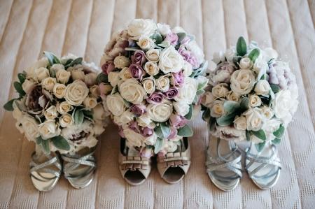 161105-jodie-chris-wedding-1