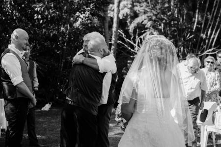 161105-jodie-chris-wedding-136