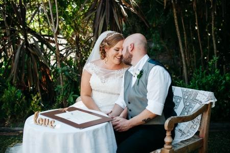 161105-jodie-chris-wedding-234