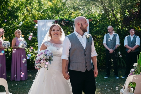 161105-jodie-chris-wedding-252