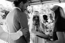 161217-paige-jake-wedding-93