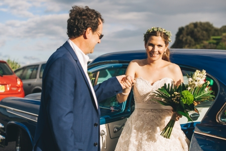 170408 JONNY PAULINE WEDDING (210)