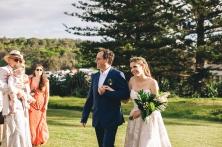 170408 JONNY PAULINE WEDDING (223)