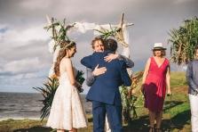 170408 JONNY PAULINE WEDDING (225)