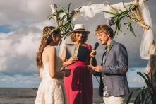 170408 JONNY PAULINE WEDDING (239)
