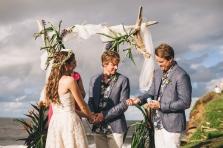 170408 JONNY PAULINE WEDDING (243)