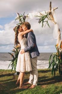170408 JONNY PAULINE WEDDING (254)