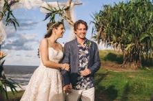 170408 JONNY PAULINE WEDDING (269)