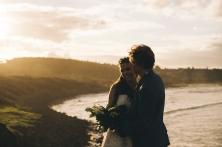 170408 JONNY PAULINE WEDDING (332)