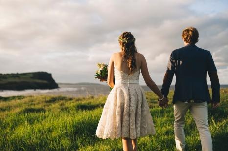 170408 JONNY PAULINE WEDDING (342)
