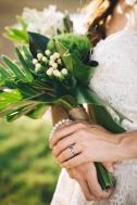 170408 JONNY PAULINE WEDDING (351)