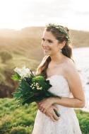 170408 JONNY PAULINE WEDDING (353)