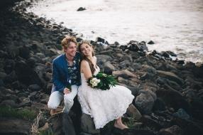 170408 JONNY PAULINE WEDDING (361)