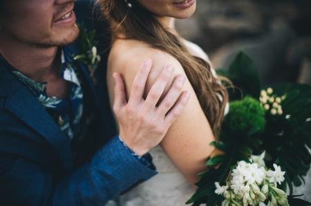 170408 JONNY PAULINE WEDDING (367)