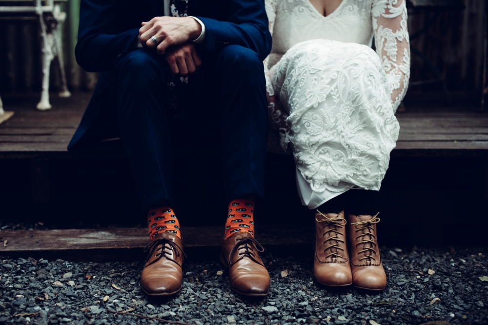 170715 TAYLA LACHY WEDDING (227)
