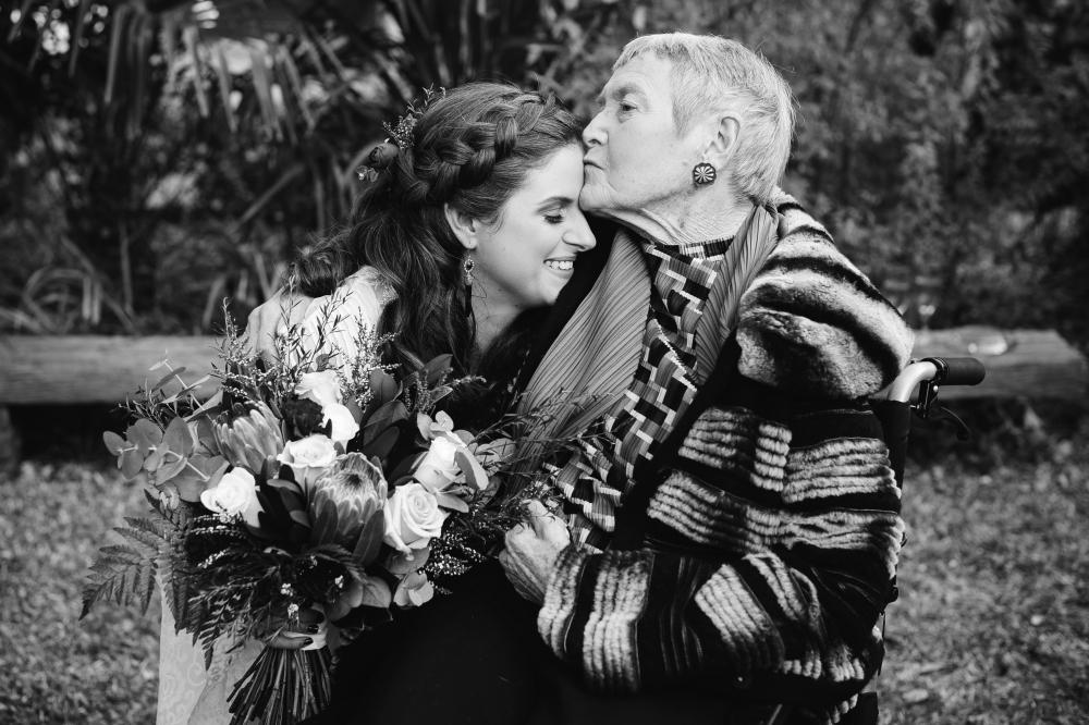 170604 ROMY MITCH WEDDING (154)