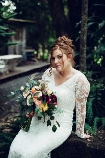 170715 TAYLA LACHY WEDDING (173)
