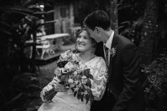 170715 TAYLA LACHY WEDDING (180)