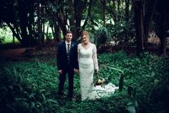 170715 TAYLA LACHY WEDDING (187)