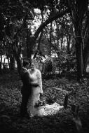 170715 TAYLA LACHY WEDDING (192)