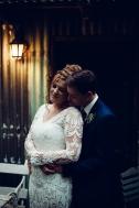 170715 TAYLA LACHY WEDDING (203)