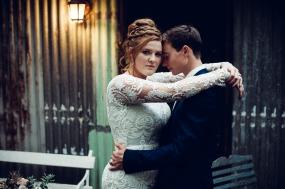 170715 TAYLA LACHY WEDDING (208)