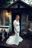 170715 TAYLA LACHY WEDDING (214)