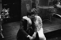 170715 TAYLA LACHY WEDDING (223)