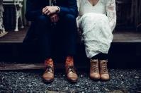 170715 TAYLA LACHY WEDDING (228)