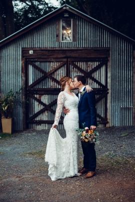 170715 TAYLA LACHY WEDDING (234)