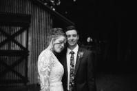 170715 TAYLA LACHY WEDDING (244)