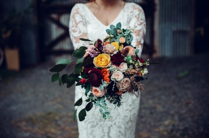 170715 TAYLA LACHY WEDDING (246)