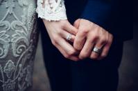 170715 TAYLA LACHY WEDDING (249)