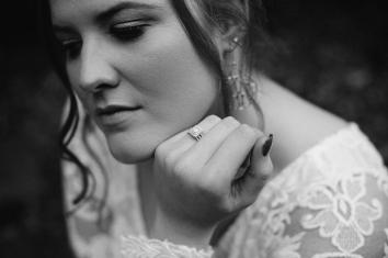 170715 TAYLA LACHY WEDDING (256)