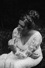 170715 TAYLA LACHY WEDDING (259)