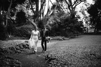 170715 TAYLA LACHY WEDDING (272)