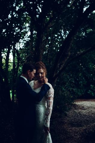 170715 TAYLA LACHY WEDDING (277)